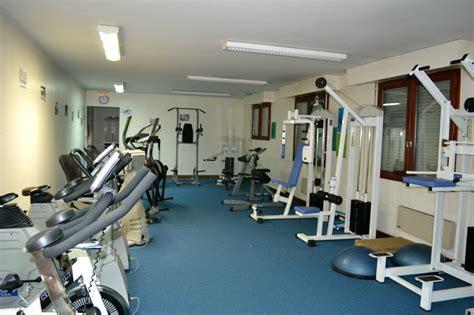 cuisine musculation salle de musculation lorient 28 images dsc09078 l