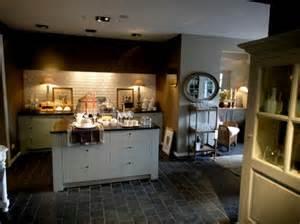 interior design of home flamant