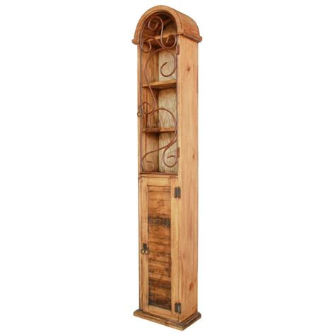rustic dvd storage cabinet rustic pine collection bossier media cabinet accdvd1