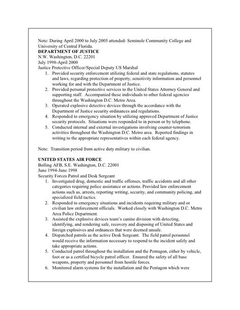 construction quality manager resume construction quality manager resume bestsellerbookdb