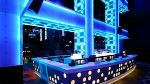 Nightclub design bbtcom for Nightclub design ideas