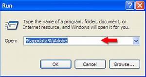 Neueste Version Adobe Flash Player : fehlerbehebung bei flash player spielen videos oder audio ~ A.2002-acura-tl-radio.info Haus und Dekorationen