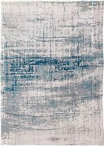 Louis De Poortere : louis de poortere mad men griff bronx azurite tapijt online tapijten ~ Frokenaadalensverden.com Haus und Dekorationen