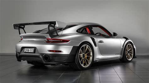 Porsche 911 4k Wallpapers by 4k Porsche 911 Gt2 Wallpapers Top Free 4k Porsche 911