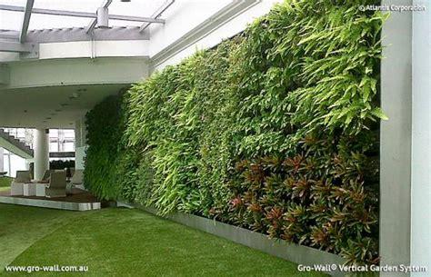 To Do A Vertical Garden by Vertical Garden Design Ideas Get Inspired By Photos Of