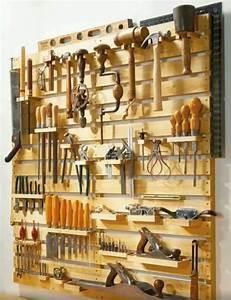 Atelier De Bricolage : le petit chez soi l 39 art feng shui d 39 am nagement heureux ~ Melissatoandfro.com Idées de Décoration