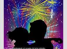 Frohes Neues Jahr Bilder Frohes Neues Jahr GB Pics