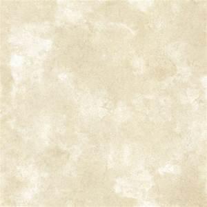 Mirage Palladium Beige Marble Texture Wallpaper-991-68251