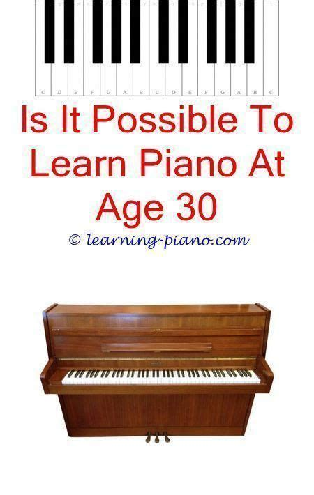 This is the bible of music theory. learnpiano learn how to read piano keys - great rock piano songs to learn. learnpianolessons ...