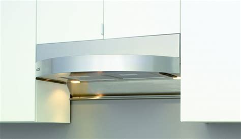 Zephyr Cabinet Range by Zephyr Zta E36as Stainless Steel 36 Quot Cabinet Tamburo