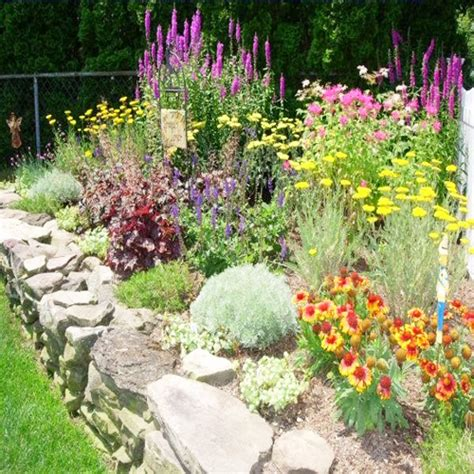 Who Sang Garden by Make Your Garden Sing With Perennials Slide 5 Ifairer