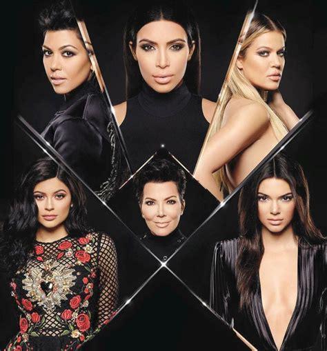 Season 11 Promo Pic | Kardashian, Keeping up with the ...