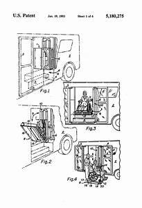 Patent Us5180275