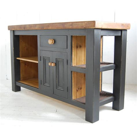 wooden kitchen island legs outstanding large kitchen island legs with wooden