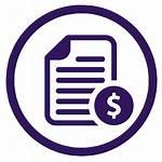Ezcare Warranty Access Care Claim Process Fast