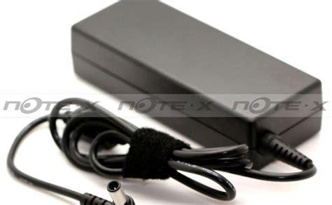 compaq ordinateur de bureau achat chargeur pour sony vaio pcg 7113m laptop supply pas cher