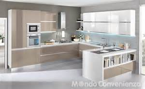Mondo Convenienza Cucina Oasi Opinioni: Awesome cucina oasi mondo ...