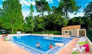 camping la baule escoublac pas cher With camping pas de calais piscine couverte 10 campings avec piscine couverte camping france guide