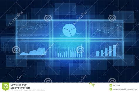 blue analysis 28 images automating big data analysis mit analysis blue stock photo