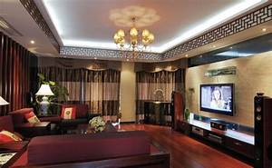 Modern false ceiling designs living room for Ceiling designs for living room of apartment