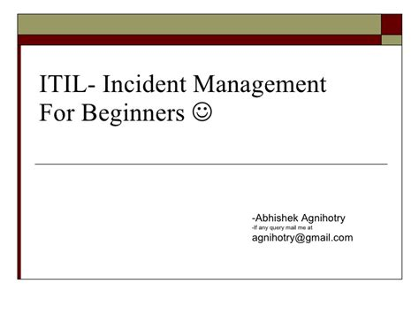 Itil Incident Management. Time Warner Cable Internet Promo Code. Delgado Community College Slidell. Laser Surgery For Varicose Veins. Website Builder Application Online Ba Degree. Divergent Audiobook Chapter 6. Logistics Certification Programs. Learning Information Technology. How To Become A Scrub Nurse Peru In Spanish