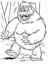 Nosed Snowman Gaddynippercrayons sketch template