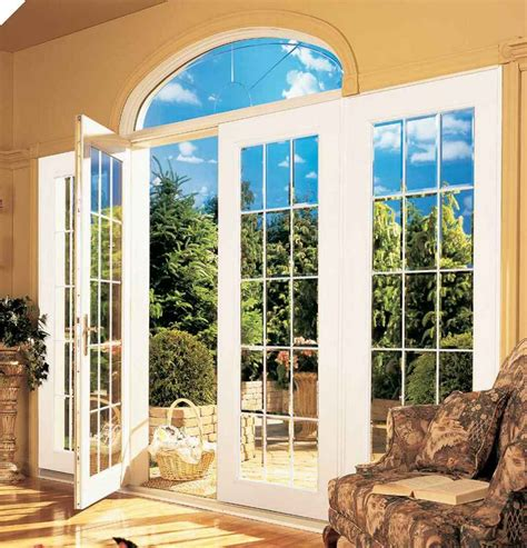 Cheap Exterior Doors  Feel The Home