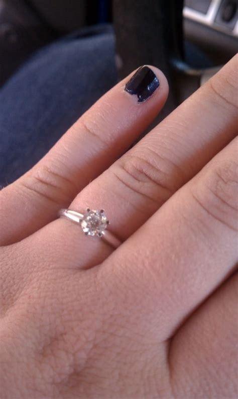 Plus Size Diamond Rings  Wedding, Promise, Diamond. Jpeg Wedding Rings. Jeulia Rings. Phantom Jewels Engagement Rings. Deep Yellow Rings. Octagon Engagement Rings. Icy Blue Engagement Rings. Regal Rings. Bespoke Wedding Rings