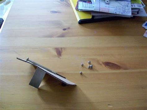 magnet wieder magnetisieren magnet anwendungen schraubenzieher magnetisieren