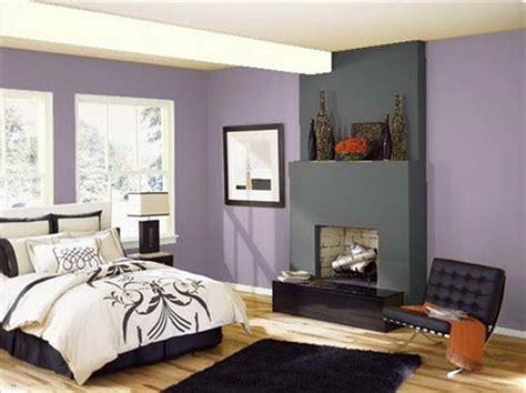 design your own bedroom bedroom design your own bedroom bedroom paint