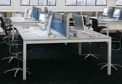 Office Furniture, Desks, Meeting Tables and Fit Out   BOX15
