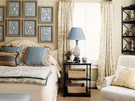 Bedroom Color Schemes With Blue by Decorating A Bedroom With Blue And White Design Bookmark