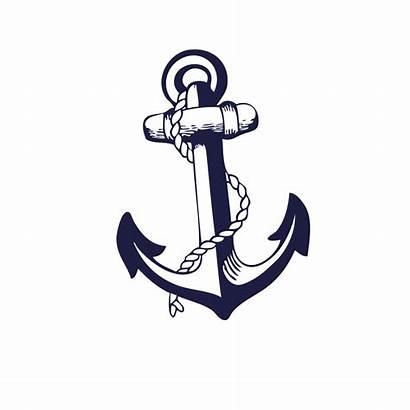Anchor Clipart Navy Shirt Transparent Webstockreview Invitation