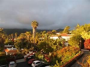 La Palma Jardin : ausblick hotel la palma jardin el paso holidaycheck ~ A.2002-acura-tl-radio.info Haus und Dekorationen