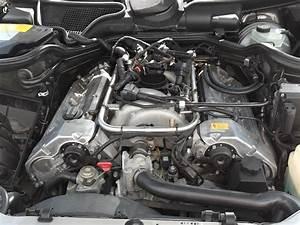1997 Mercedes E420 W  30283 008  U00ab A U0026o Auto Parts
