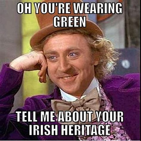 Funny Irish Memes - a bunch of st patrick s day toasts so at least you re drinking for a reason