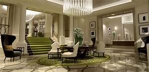 Corinthia Hotel London At Discount Rates Flights Hotels