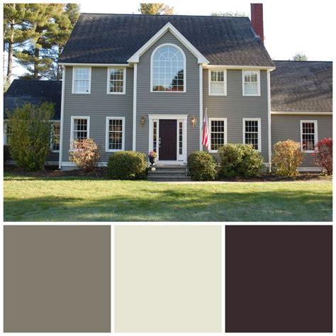 161 best images about paint color schemes on