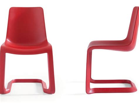 stylish chairs for modern dining room nastro by