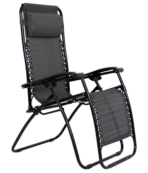 snapdeal mct deluxe relax folding recliners chairs