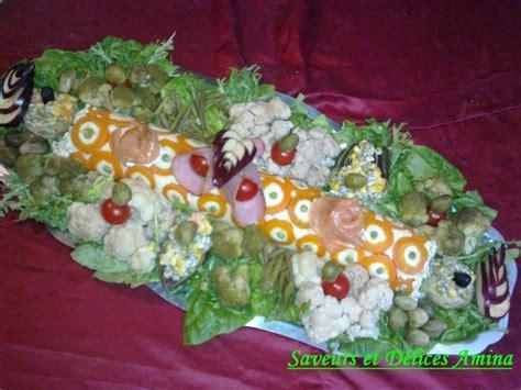 cuisine et saveurs les salades السلاطات album photos saveurs et délices
