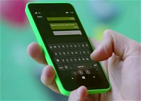 nokia lumia 630 635 review bottom up controls battery connectivity