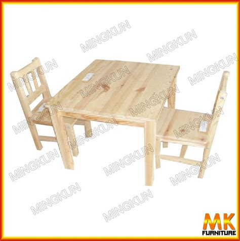 baby dining table and chairs light type child dining chair