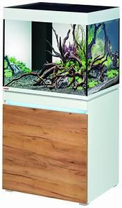 Aquarium Außenfilter Eheim : eheim incpiria 200 ~ Eleganceandgraceweddings.com Haus und Dekorationen
