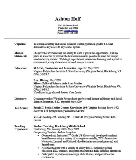 surgical technologist resume sle experience resume exle resume sles resume exles and resume