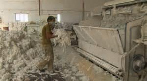 correspondents report asbestos history repeating