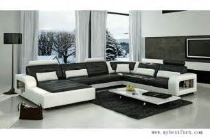 my sofa to go my bestfurn sofa modern design luxury style sofa set with bookshelf fashion and