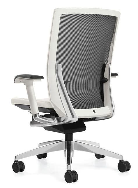 siege ergonomique bebe les 25 meilleures idées de la catégorie chaise ergonomique