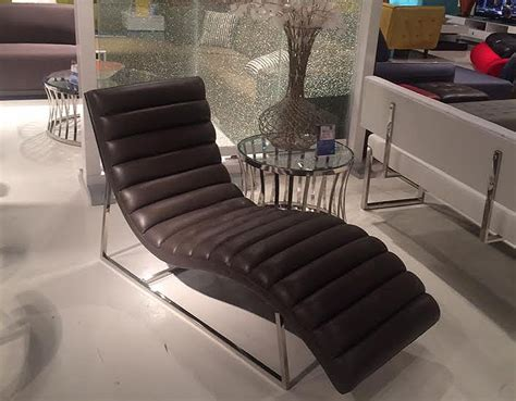 keenan modern lounge chair accent seating