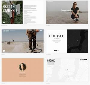 It39s time for an upgrade squarespace 7 takes your for Squarespace portfolio templates